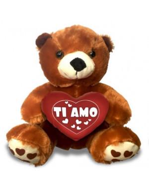http://www.imiglioriauguri.it/1956-thickbox_atch/peluche-orso-marrone-con-cuore-ti-amo-cm-15.jpg