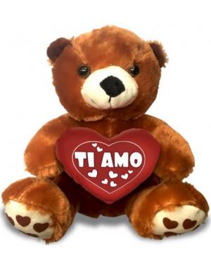 http://www.imiglioriauguri.it/1957-thickbox_atch/peluche-orso-marrone-con-cuore-ti-amo-cm-20.jpg
