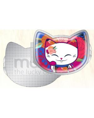 http://www.imiglioriauguri.it/1958-thickbox_atch/specchietto-blu-red-lucky-cat-.jpg