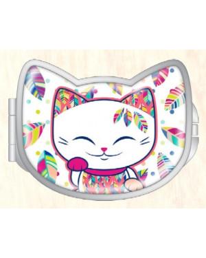 http://www.imiglioriauguri.it/1961-thickbox_atch/specchietto-white-lucky-cat-.jpg