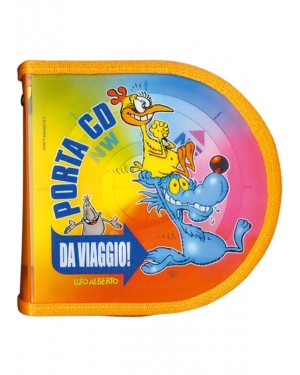 http://www.imiglioriauguri.it/217-thickbox_atch/portacdlupoalbertodaviaggio.jpg