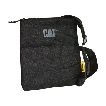City Bag small - CAT