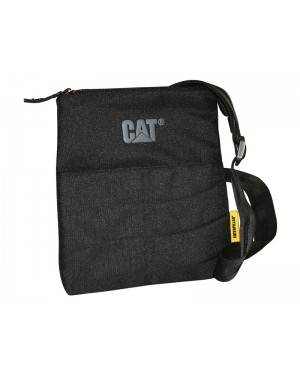 http://www.imiglioriauguri.it/222-thickbox_atch/city-bag-small---cat-.jpg