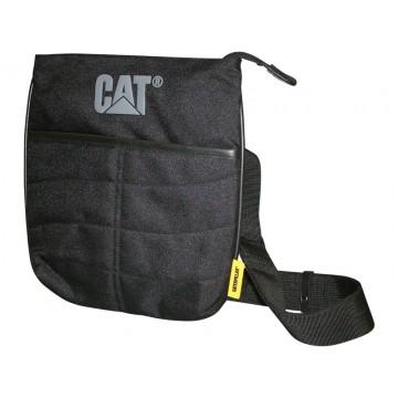 City Bag Large - CAT