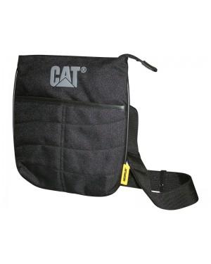 http://www.imiglioriauguri.it/223-thickbox_atch/city-bag-large---cat-.jpg