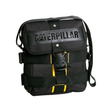Utility Bag - CAT