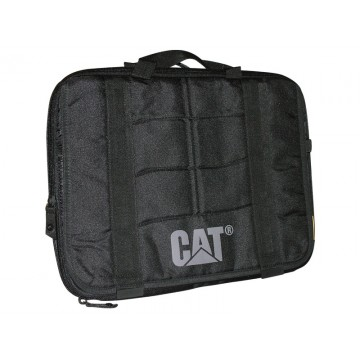Messenger Bag - CAT