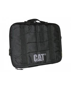 http://www.imiglioriauguri.it/226-thickbox_atch/messenger-bag---cat-.jpg