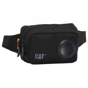 Marsupio con speaker - CAT