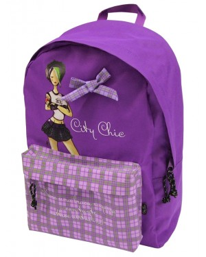 http://www.imiglioriauguri.it/320-thickbox_atch/zaino-freetime-city-chic---purple-.jpg