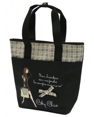 http://www.imiglioriauguri.it/423-thickbox_atch/city-bag-city-chic---black-.jpg