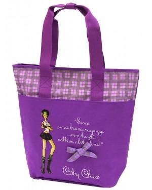 http://www.imiglioriauguri.it/424-thickbox_atch/city-bag-city-chic---purple-.jpg