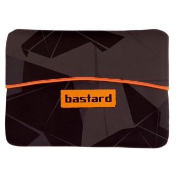 Porta laptop Bastard - Pat