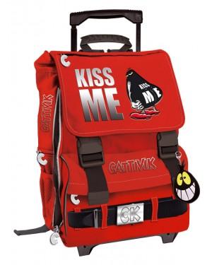 http://www.imiglioriauguri.it/460-thickbox_atch/zainotrolley-cattivik---kiss-me-.jpg