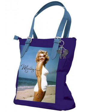 http://www.imiglioriauguri.it/469-thickbox_atch/shoppingbagmarilynholiday.jpg