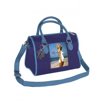 City bag Marilyn - Holiday