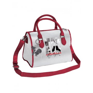 City bag Marilyn - Romantic