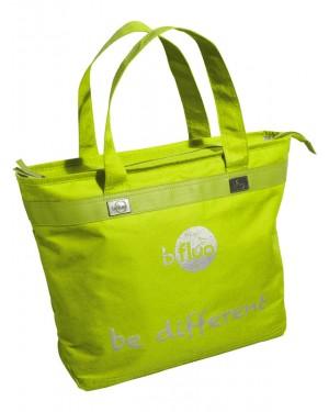 http://www.imiglioriauguri.it/481-thickbox_atch/trendy-bag-bfluo---verde-.jpg