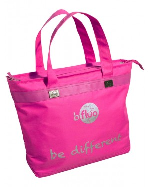 http://www.imiglioriauguri.it/482-thickbox_atch/trendy-bag-bfluo---fucsia-.jpg