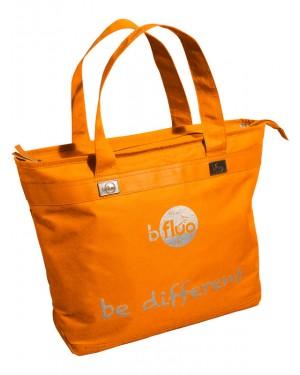 http://www.imiglioriauguri.it/483-thickbox_atch/trendy-bag-bfluo---orange-.jpg