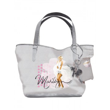 Trendy bag Marilyn - Pretty