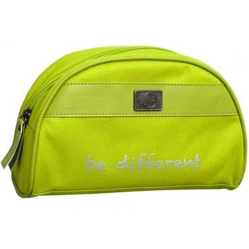 Big pochette BFluo - Verde