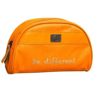 Big pochette BFluo - Orange