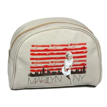 Maxi pochette Marilyn - New York