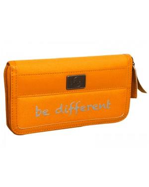 http://www.imiglioriauguri.it/507-thickbox_atch/portafoglio-bfluo---orange-.jpg