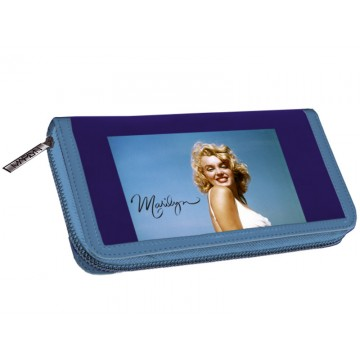 Portafoglio Marilyn - Holiday