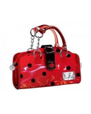 http://www.imiglioriauguri.it/540-thickbox_atch/fashion-trousse-con-pochette-lacoccinella.jpg