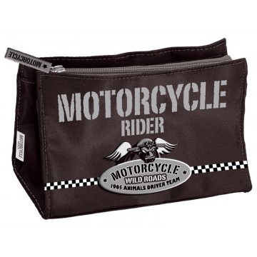 Beauty - Motorcycle