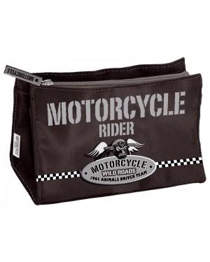 http://www.imiglioriauguri.it/550-thickbox_atch/beautymotorcycle.jpg