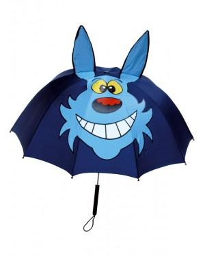 http://www.imiglioriauguri.it/555-thickbox_atch/ombrello-lupo-alberto-.jpg