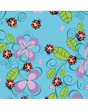 http://www.imiglioriauguri.it/58-thickbox_atch/carta-regalo-lacoccinella---fondo-azzurro.jpg
