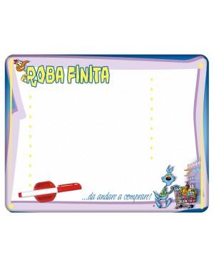 http://www.imiglioriauguri.it/598-thickbox_atch/lavagnettadaparetelupoalbertorobafinita.jpg