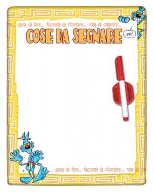 http://www.imiglioriauguri.it/599-thickbox_atch/lavagnettadaparetelupoalbertocosedasegnare.jpg