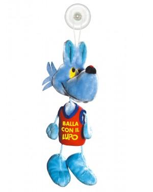 http://www.imiglioriauguri.it/648-thickbox_atch/peluche-lupo-alberto-con-ventosa---azzurro.jpg