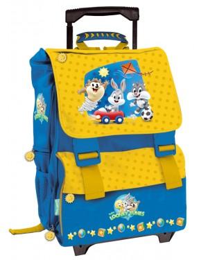 http://www.imiglioriauguri.it/660-thickbox_atch/zaino-trolley-baby-looney-tunes-giocosport.jpg