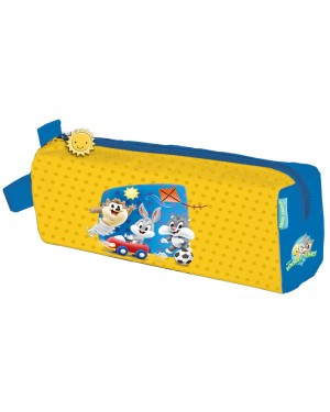 http://www.imiglioriauguri.it/669-thickbox_atch/astuccio-bauletto-baby-looney-tunes-giocosport.jpg