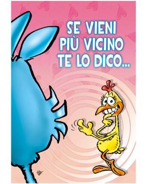 http://www.imiglioriauguri.it/764-thickbox_atch/biglietto-di-auguri-lupo-alberto-amore---se-vieni-piu-vicino.jpg