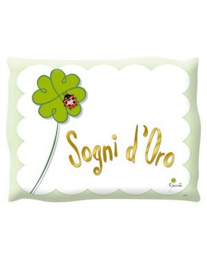 http://www.imiglioriauguri.it/77-thickbox_atch/set-2-federe-lacoccinella-.jpg