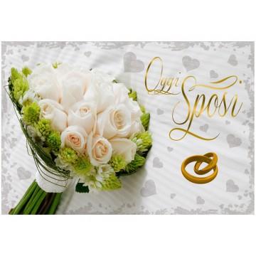 Biglietto di auguri matrimonio oggi sposi i migliori for Immagini di auguri matrimonio