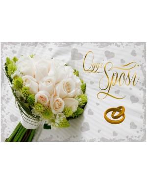 541809fee9c7 ... di auguri matrimonio -