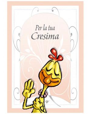 http://www.imiglioriauguri.it/784-thickbox_atch/biglietto-di-auguri-marta-comunione-portasoldi.jpg