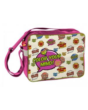 http://www.imiglioriauguri.it/825-thickbox_atch/handbagsloganchupachups.jpg
