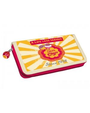 http://www.imiglioriauguri.it/829-thickbox_atch/portafoglio-vintage---chupa-chups-.jpg
