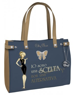 http://www.imiglioriauguri.it/838-thickbox_atch/borsa-city-chic-collection---grey-.jpg