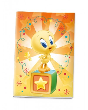 http://www.imiglioriauguri.it/845-thickbox_atch/quaderno-maxi-a-quadretti-4-mm-titty-lemon---baby-looney-tunes.jpg