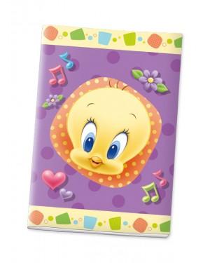 http://www.imiglioriauguri.it/846-thickbox_atch/quaderno-maxi-a-quadretti-5-mm-baby-titty---baby-looney-tunes.jpg